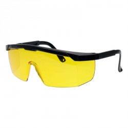 Ochranné UV brýle Spectroline UVS-40