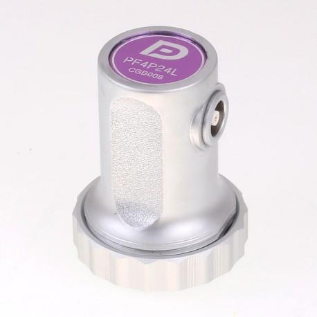 Sonda Doppler DC4P24N