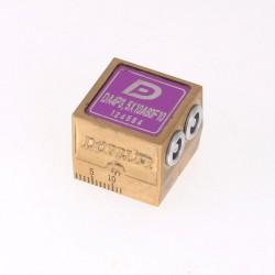 Sonda Doppler DA4P3.5×10A60F10