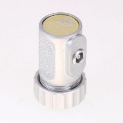 Sonda Doppler DC2P10N
