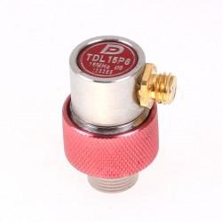 Sonda Doppler TDL15P6