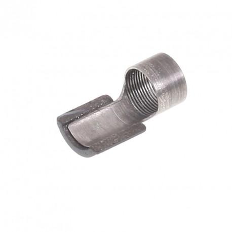 PV2M6 - Magnet pro PV 6mm