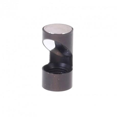 Zrcátko pro PV 45° (pr. 10mm)