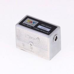 UZ sonda AWS - 0225 (2,25MHz, 14x16mm)
