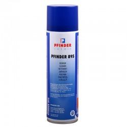 Pfinder 895 alkoholový čistič
