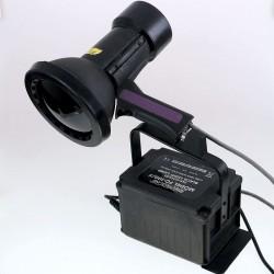 Spectroline FC 100, UV lampa