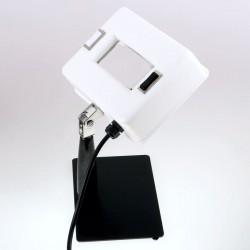 Spectroline Q-22SB/F, UV lampa se stojanem