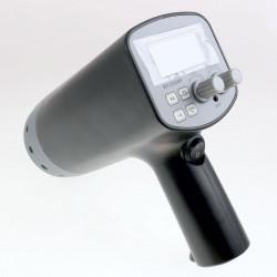 Xenon Stroboskop DT-2350PB