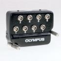 Olympus OMNI-A-ADP11