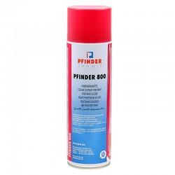 PFINDER 800 duální penetrant