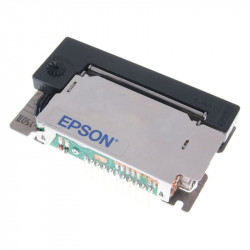 EPSON M-150II Micro printer head