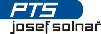 PTS_logo.png