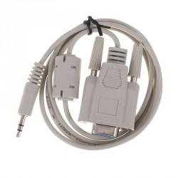 Náhradní kabel k povlakoměru CM 88 XX