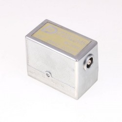 Sonda Doppler 2P20×22A45