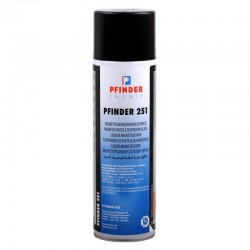 Pfinder 151 sprej