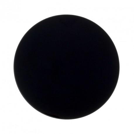 UV filtr ∅66mm