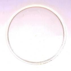 Spectroline filtr 2F100C