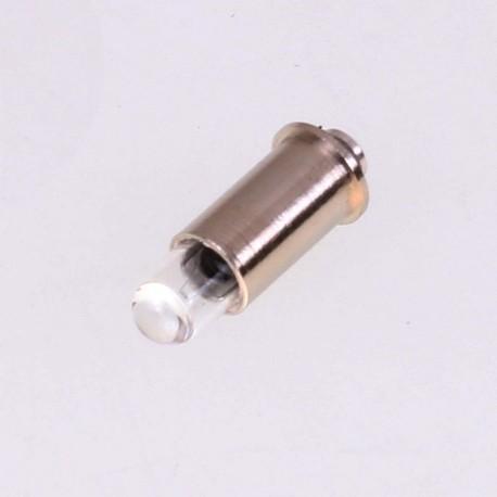 Halogenová žárovka pro FIBROSKOP PV
