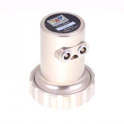 UZ sonda Tru-Sonics 2MHz 24mm