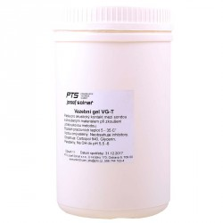 Vazební gel VG-T 1kg