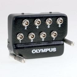 OMNI-A-ADP11