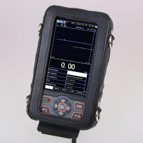 UZ tloušťkoměr SIUI CTS-49