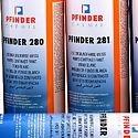 Pfinder MT spreje