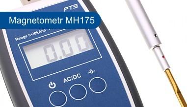 Magnetometr MH175